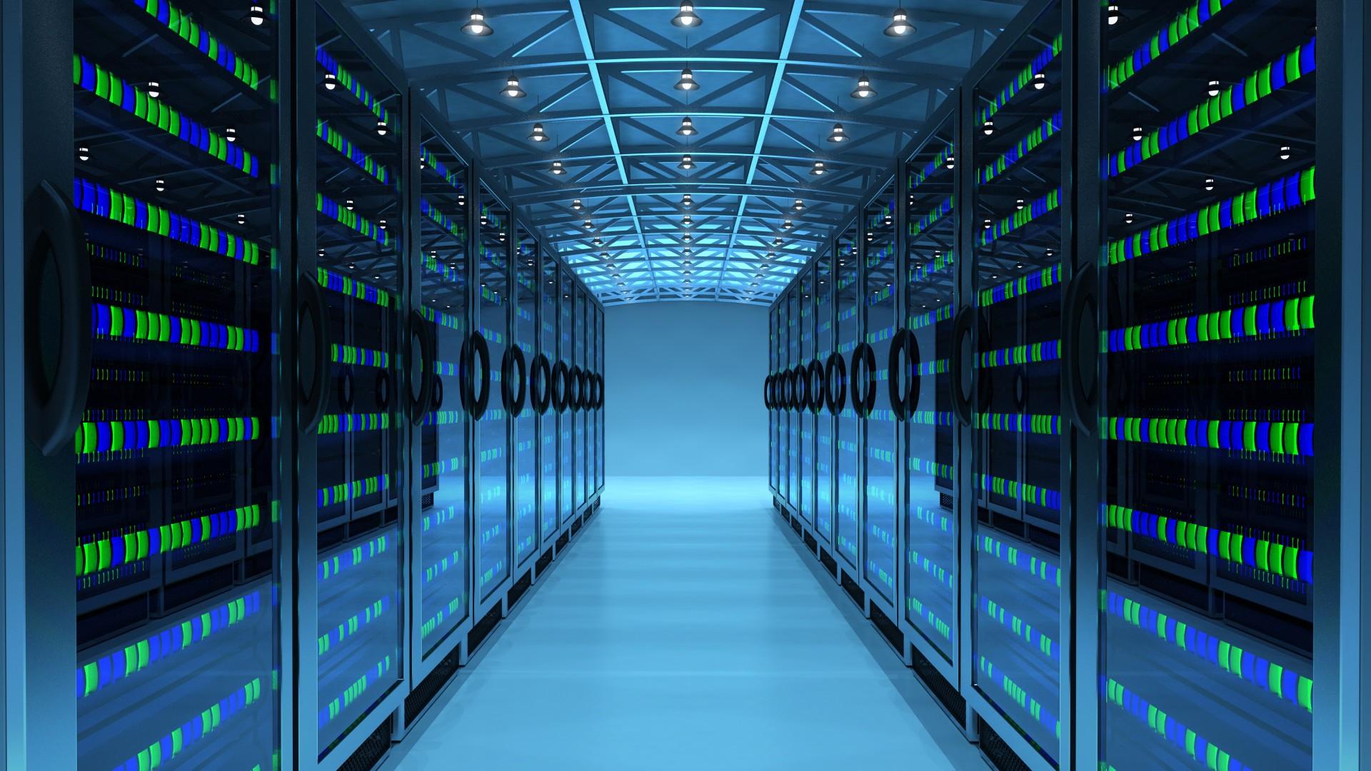 Novo serviço da FH traz agilidade e segurança ao e-commerce